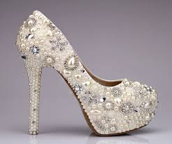 wedding shoes high wedding shoes high heels wedding corners