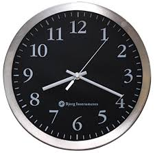 wall clock modern the 25 best modern wall clocks the architect s guide
