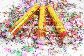 party confetti party confetti spray buy party confetti spray confetti spray
