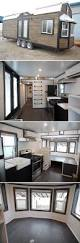 best images about design tiny house pinterest homes barn style upper valley tiny homes