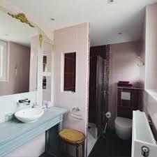 vierzon chambre d hotes maison d hôte à bourges dans le cher 18 la mozaïc