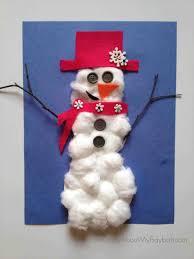 finger painting christmas crafts christmas fingerprint crafts u