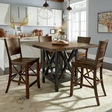 furniture furniture store lafayette la home interior design