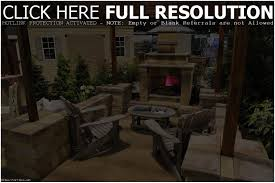 backyards cool glamorous backyards designs photo design