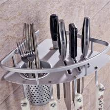 100 kitchen knives for sale cheap best knife sharpener