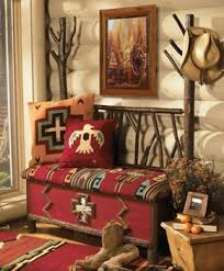 best 25 southwest bedroom ideas on pinterest southwestern
