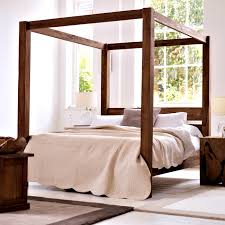 Contemporary Bed Frames Uk Apartments Likable Modern Poster Beds For Originalamy Lau