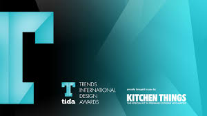award winning kitchen design trends international design awards