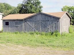Bloomfield Sale Barn 31 Acre Farm U2013 Bloomfield Twp Crawford Co Pa Crawford Co
