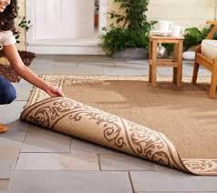 Veranda Living Outdoor Rugs with Qvc Outdoor Carpets Carpet Vidalondon