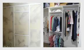 Closet Shelving by Pickup Some Creativity Tips For Diy Closet Shelving