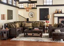 cheap living room chair living room furniture
