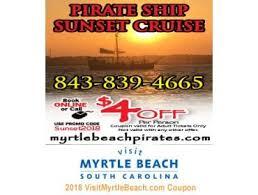 tide table myrtle beach myrtle beach tide chart fresh myrtle beach sc amusements and
