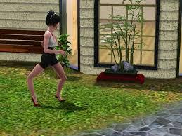 Sims Hehehehe Meme - 136 best gamer girl images on pinterest videogames video games