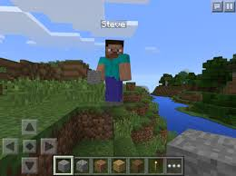 multiplayer for minecraft pe apk how to play local minecraft pocket edition multiplayer on ios or