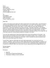 cover letter for receptionist 28 images front desk resume
