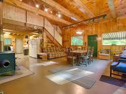 Chautauqua Cottage Rentals by Top 50 Jamestown Vacation Rentals Vrbo
