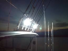 marine led spreader lights led spreader lights the hull truth boating and fishing forum