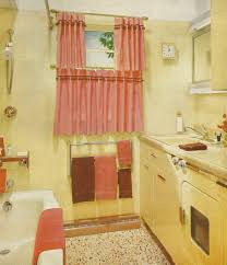 bathroom design ideas beauteous vintage decorating bathrooms on