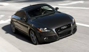 audi tt 2014 2014 audi tt review top speed