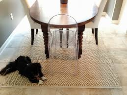 Pottery Barn Chenille Jute Rug Reviews West Elm Jute Chenille Herringbone Rug Review A Living Room