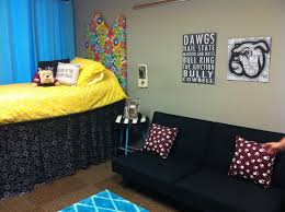 69 best dorm room goals images on pinterest college life dorm