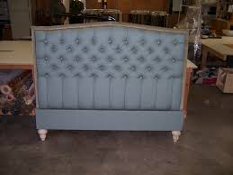 Upholstery Frame Upholstered Beds And Headboards Rose City Upholstery