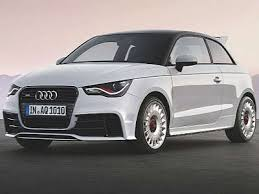 audi a1 model car audi a1 for sale price list in the philippines november 2017