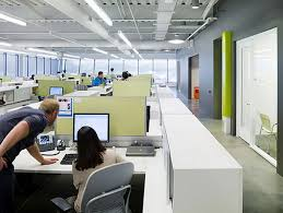 Office Cubicle Decorating Ideas Themes For Cubicle Decoration In Office Interior Home Design