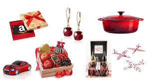 top 10 best last minute valentine u0027s day gift ideas