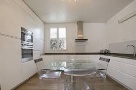 cuisine rue du commerce apartment for rent rue du commerce ref 15781