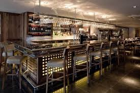 15 restaurant bar interior decoration modern decor hospitality