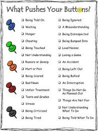 best 25 counseling worksheets ideas on pinterest anger