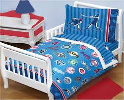 Toddler Bedding For Crib Mattress Mlb Playoffs Toddler Bedding Sets