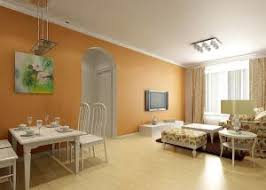 emulsion paint colours inside outside emulsion wall paint colours house painting in