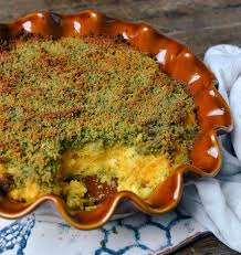 What Day Is Thanksgiving In The Year 2014 Best 20 Thanksgiving In Canada Ideas On Pinterest Does Canada