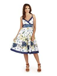 womens summer holiday dresses uk prom dresses with pockets