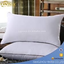 Gold Bed Cushions Cheap Wholesale Pillows Cheap Wholesale Pillows Suppliers And
