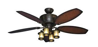 indoor ceiling fans with lights lighting design ideas outdoor indoor ceiling fans with lights with