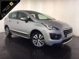 peugeot suv for sale 100 renault 3008 suv why you should be test driving the all
