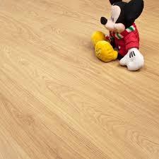 Designers Image Laminate Flooring Mill Oak 6mm Designer Laminate Flooring