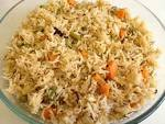 Quick Vegetable Biryani | easy cooking n' baking - Downloadable
