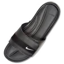 Nike Comfort Flip Flop Cheap Comfort Flip Flops Find Comfort Flip Flops Deals On Line At