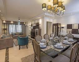 home based design jobs uk interior design jobs cheshire interior ideas 2018