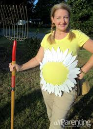 Maternity Halloween Costumes Halloween Costumes For Pregnant Women