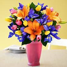 flower delivery coupons 17 best proflowers images on code free coupon codes and
