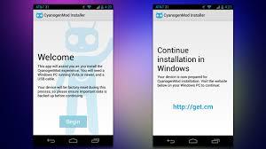 apk installer apk cyanogenmod installer v1 0 0 9 apktechglen techglen