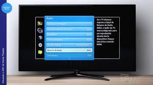 samsung ht z320 home theater system como ativar o arc do home theater samsung hts série e 2012