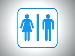 fruitesborras com 100 transgender bathroom sign images the