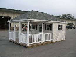shed plans with porch baby nursery shed house this is the shell we are looking at